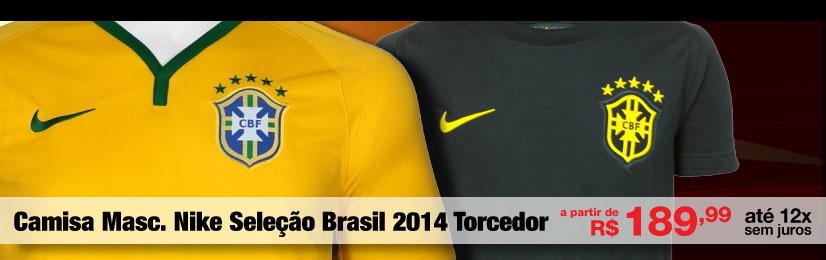 16d99460d6 Futebol Super Store